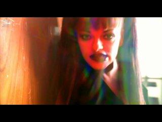 Oomph! feat. Nina Hagen - Fieber (1999)