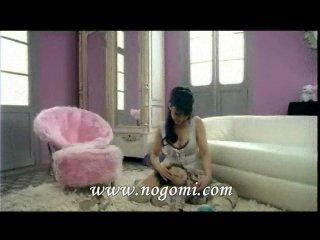 Haifa Wehby - Wawa
